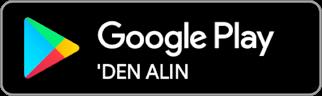 TRT İzle Android